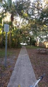 small park 1a