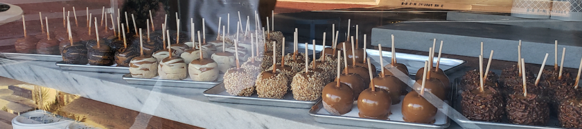 candied_apples